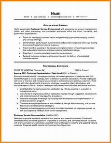 How To Write A Career Summary Professional Summary For Career Change Career Change