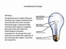 What Are Some Examples Of Light Energy What Are Some Examples Of Heat Energy Getting Converted