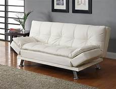 small futon bed sofa beds futons for small rooms interior design