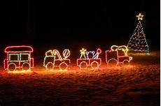 Holiday In Lights Sharonville Ohio Best Christmas Light Displays In And Around Cincinnati