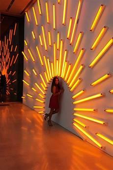 Erika Lighting Designer Art Basel Miami 2014 Erika Brechtel Brand Stylist In