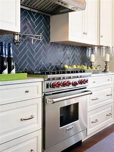 tile kitchen backsplash ideas mosaic tile backsplash ideas pictures tips from hgtv