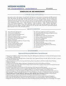 Employee Relations Manager Resume Samples Write My Paper For Cheap In High Quality Cover Letter