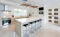 kitchen ideas nz tauranga kitchen design ideas modern 1 mastercraft kitchens