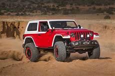 gallery 2018 easter jeep safari concepts climb the rocks