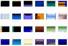 Descargar Diapositivas Plantillas Gratis Para Powerpoint Descargar