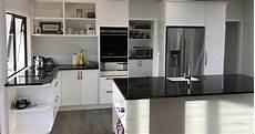 kitchen ideas nz kitchen design dynamics design build