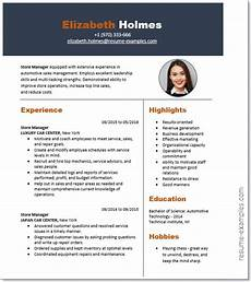 modern sales resume 2020 modern resume template 2020 docx free