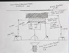 Lighting Diagram Maker Lighting Diagram Web Bakerbuilt Works