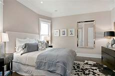 Bedroom Picture Ideas 43 Calm And Beautiful Neutral Bedroom Designs Interior God