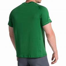fly fishing shirts for sleeve allen fly fishing exterus sunniva fishing shirt for