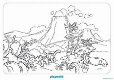 playmobil coloring pages at getdrawings free