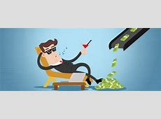 How to generate passive income from Forex trading