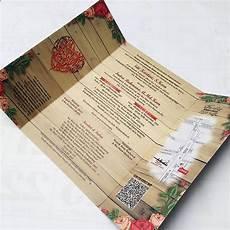 01 undangan pernikahan yogyakarta abegoo undangan
