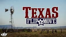 Flip And Move Texas Flip And Move Diy