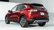 2020 ford escape 2020 ford escape reviews research escape prices specs