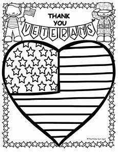 thank you card template for veterans veteran s day thank you