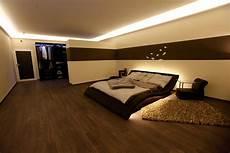 Schlafzimmer Indirekte Beleuchtung by Indirekte Beleuchtung Im Schlafzimmer Sch 246 Ne Ideen Bendu