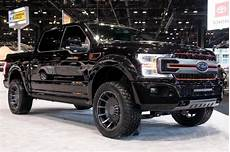 2019 ford harley davidson truck for sale 2019 ford f 150 harley davidson brands reunite for new
