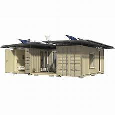 two 20ft shipping containers house floor plans with 2 bedrooms