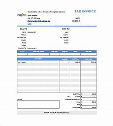 Vat Bill Format In Excel Image Result For Format For Vat Invoice Invoice Template