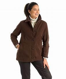 womens barn jackets and coats stuffed s dorrington barn jacket by woolrich 174 the original