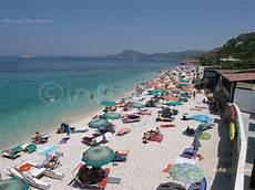 hotel le ghiaie isola d elba spiaggia delle ghiaie all isola d elba a portoferraio