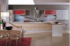 cucina rovere sbiancato iezzi catalogo cucine moderno futura rovere sbiancato