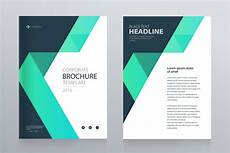 Microsoft Word Design Templates Word Template Creation Word Document Creation