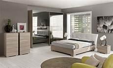 offerta da letto completa da letto completa epsilon arredamento mobili e