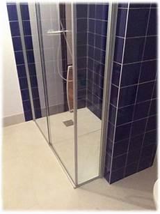 doccia su misura box doccia su misura torino