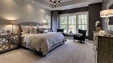 Master Bedroom Layout Ideas Master Bedroom Design Ideas Tips And Photos For 2019
