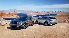 acura legend 2020 new 2020 acura mdx for sale special pricing legend