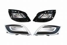 2011 Mazda Cx 9 Light Cover 2010 2011 2012 Mazda Cx 9 Oem New Fog Lights Oem New
