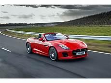 jaguar f type 2020 model 2020 jaguar f type prices reviews and pictures u s