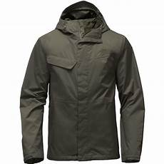 3 in 1 mens coats the beswick 3 in 1 triclimate jacket s