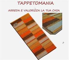 tappeti da cucina moderni tappeti per la cucina a prezzi outlet tappeti per la