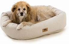 west paw bumper bed linen x large chewy