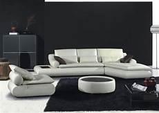 cuscini per divani moderni divano salotto pelle moderno sofa americano soggiorno