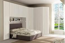 armadi da da letto vendita mobili armadio ponte angolo offerte