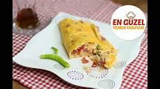 kolay omlet tarifi diyet omlet nasıl yapılır