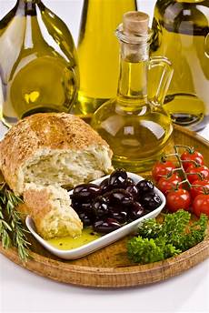 healthy tips based on a mediterranean diet news