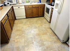 Floor: Cozy Interior Floor Design Ideas With Exciting Swiftlock Flooring ? Savvy foods.com