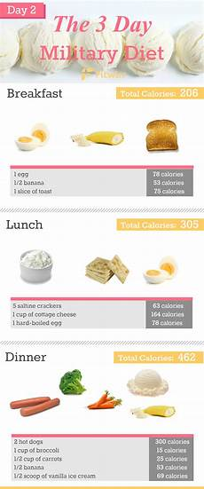 3 day diet plan to lose 10 pounds in a week