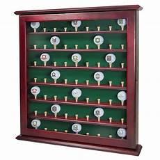 club ch 63 golf display cabinet