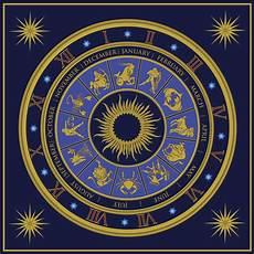 Zodiac Chart Zodiac Compatibility Chart Astrology Bay