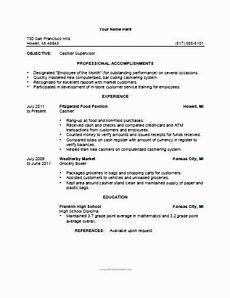 Grocery Store Cashier Job Description For Resume 20 Grocery Store Manager Resume Cashiers Resume Sample