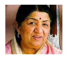 Birth Chart Of Lata Mangeshkar Lata Mangeshkar 1 Horoscope By Date Of Birth Horoscope