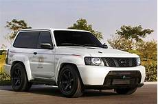 2019 nissan patrol diesel 2019 nissan patrol diesel price and review 2019 2020