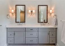 from a floating vanity to a vessel sink vanity your ideas